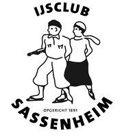 Sassenheimse IJsclub